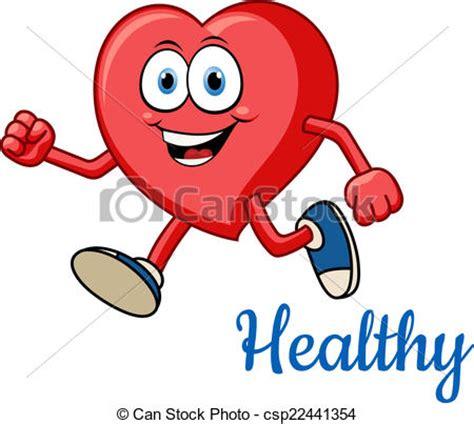 Health Care Essay Essay On Lymphocytes And Its Types Circulatory System Persuasive Essay Samples High School also Essay English Spm Healthy Circulatory System Essay Healthy Mind In A Healthy Body Essay