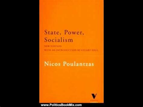 Power book review
